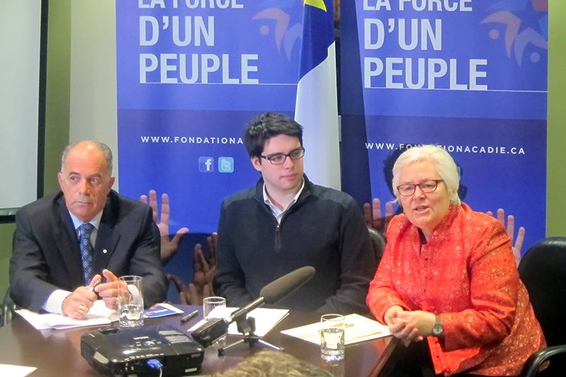 conference de presse fna fev 2013 denis losier louise imbault copie